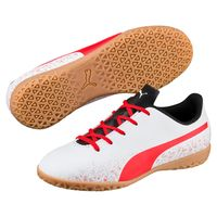 Бампы Puma Truora IT Jr
