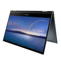 ASUS Zenbook Flip 13 UX363JA (Intel Core i5-1035G1 8Gb 256Gb Win10)