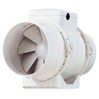 Vents Канальный вентилятор смешанного типа TT 150