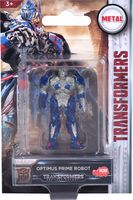 Dickie Transformers M5 Optimus Prime (3111011)