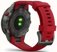 Смарт-часы Garmin Marq Driver Performance (010-02567-01)