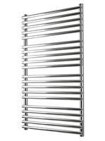 Premium Turin 900x530/500