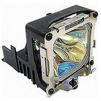 BenQ MS513 MX514 MW516, LAMP Module for DLP Projector