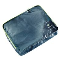 Сумка-чехол Zip Pack 6, 3940416