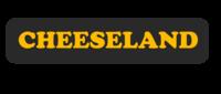 VALIO™ FINLANDIA Swiss Cheese cascaval