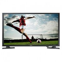 TV SAMSUNG LED UE32J4000