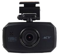 ACV GQ314, черный