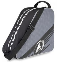 RollerBlade Skate Bag 15 Grey/Purple
