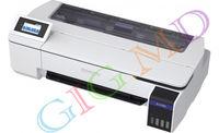 Plotter Epson SureColor SC-F500