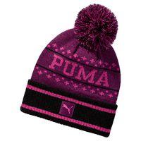 Puma Home team beanie