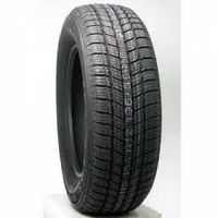 Шины зимние Zeetex  102H M+S ICE PLUS S100, 225/65 R17 102H