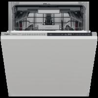 Dish Washer/bin Whirlpool WIP 4O41 PLEG