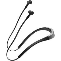 Bluetooth Jabra Halo smart