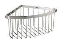 Cos unghiular Tatay 20X20X11.5cm, aluminiu
