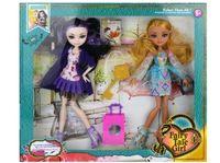 Набор куклы JU - 2003