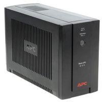 APC BX900UI, UPS 900VA 480W AVR