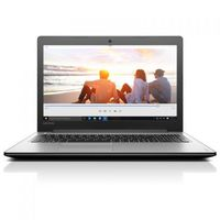 "Lenovo IdeaPad 310-15ISK, 15.6"" i3-6006U 8Gb 256Gb SSD GeForce 920MX 2Gb"