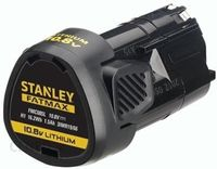 Stanley FatMax Li-Ion 18V (FMC085L)