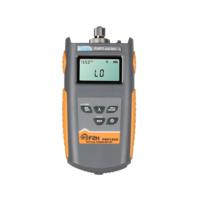 FHP1A02 измеритель оптической мощности