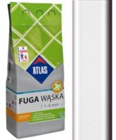 Atlas Fuga 001