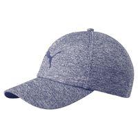Кепка Puma EVOLUTION curved cap