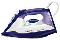 BOSCH TDA3026110, фиолетовый