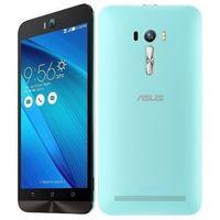 Asus Zenfone 2 Selfie ZD551KL 32GB Blue