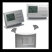 Термостат Computherm Q8RF