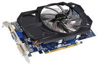 Gigabyte Radeon R7 250 2Gb GDDR3 (GV-R725OC-2GI)