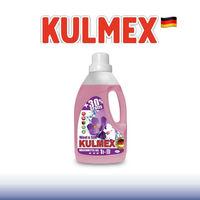 KULMEX - Гель для стирки деликатных тканей, 1L
