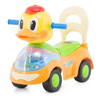 Chipolino Duck Yellow (D01402YE)