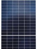 Panou solar Inter Energy 600W