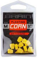 Кукуруза BRAIN Pop-Up, S, желтая