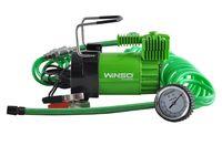 Compresor WINSO 200W R16 12V 40L/MIN 10ATM 126000