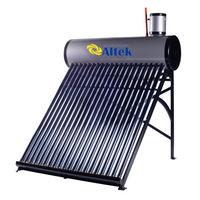 Colector solar cu termosifon Altek SD-T2L-20 (rezervor 200 l, 20 tuburi)