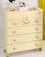 Baby Expert Perla Cream Gold (1BF * Perla * 3001)