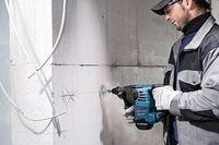 Ciocan rotopercutor Bosch GBH 3-28 DRE (061123A000)