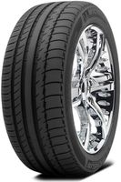 Шины Michelin Latitude Sport 275/45 R20