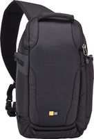 Caselogic DSS-101 Black