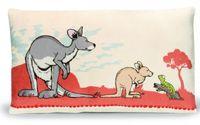 Nici Kangoo 36403