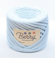Berry, fire premium / Aisberg