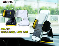 Remax Car Holder, RM-C06