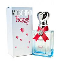 Moschino Moschino Funny! EDT 100ml
