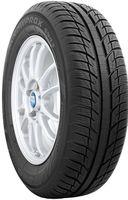 Зимние шины Toyo Snowprox S943 225/45 R17