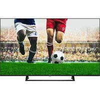 TV LED Hisense 65A7300F, Black