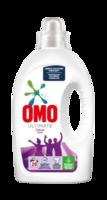 Жидкий порошок Omo Color, 1 л.