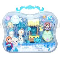 Frozen B5191 Игровой Набор в ассортименте