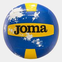 Волейбольный мяч Joma - Синий