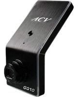 ACV GQ10, черный