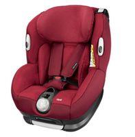 Bebe Confort автомобильное кресло Opal